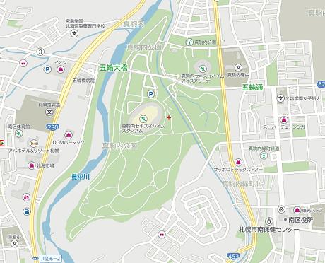 真駒内公園.png