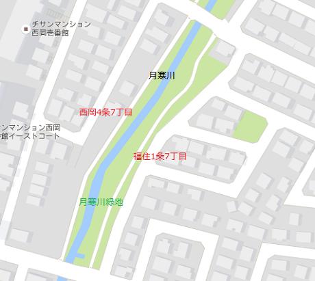 福住1-7月緑地.png